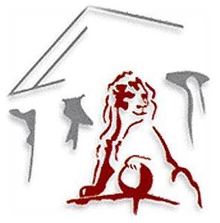 logotip del Congrés dels Diputats