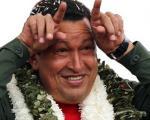 Chavez nou dimoni per a Estats Units