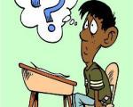alumne ignorant