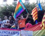 grup gai valencianista