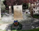 image monument als maulets en Valencia