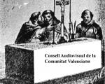 tribunal inquisitorial com al Consell audiovisual